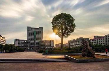 南华大学MBA项目