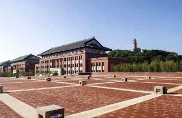 浙江大学海洋学院mem项目
