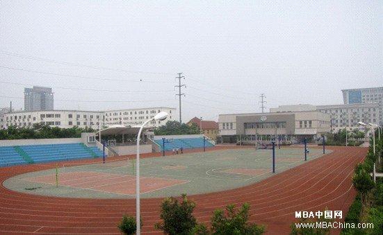 郑州外国语女子中学特色发展之路图片