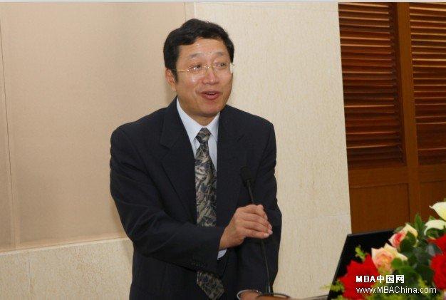 陈永红:数字化及移动学习趋势