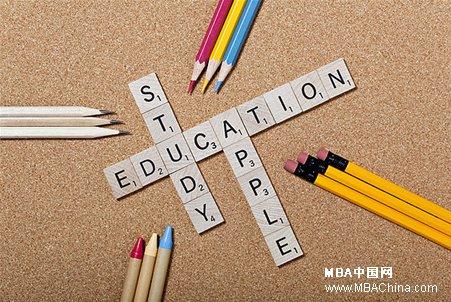 mba英语复习资料_2015MBA联考英语冲刺复习计划MBA中国网