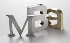 中山大学管理学院入选全球MBA百强榜