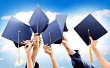 在职纳入统考 毕业证将注明非全日制