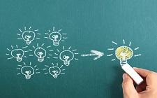 MBA就业黄金时代到来!近五年起薪增幅12.9%