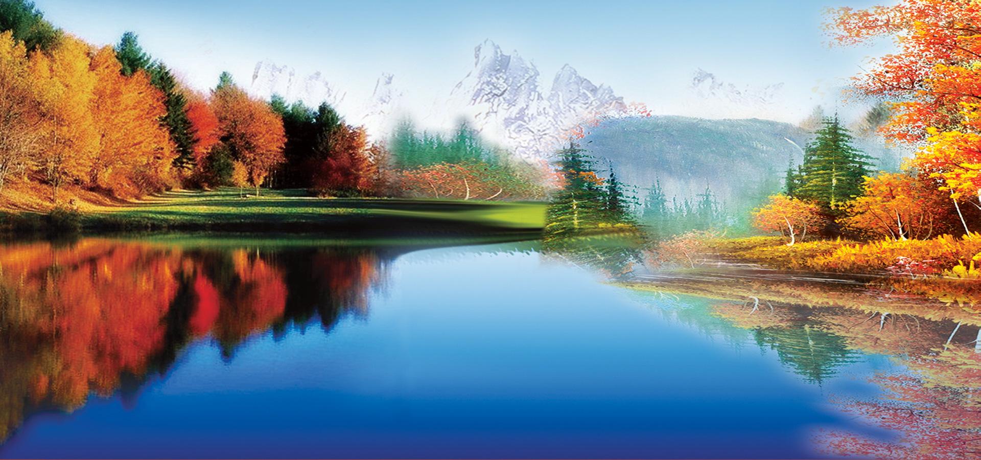 壁纸 风景 山水 摄影 桌面 1920_900