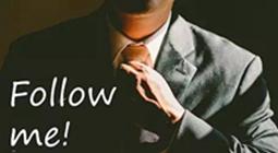 2018报考MBA条件