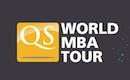 QS全球MBA巡展