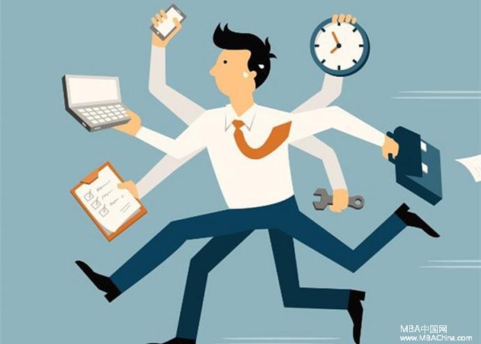 【MBA中国网讯】错误的起步,往往会导致这些企业家最终创业失败。 如果你想成为一名企业家,那么你并不孤单。《社交网络》和《乔布斯》这些明星云集的电影已经把创业文化推向众人的焦点。因此,有那么多人正在考虑走上了创业之旅也并不奇怪了。 然而不幸的是,那些对光芒四射的创业精神的描写可能会促使一些人因为错误的原因而去创业。错误的起步,往往会导致这些企业家最终创业失败。 为了避免创业失败,在出发之前,你需要确保自己的创业之旅并不是源于以下8个原因: 要成为百万富翁 巨额财富往往会诱使人们创业,但用金钱作为自己的目标