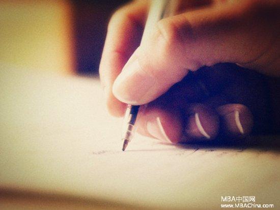 5个月,另外就是写作素材积累和练笔,大约需要3-4个月.