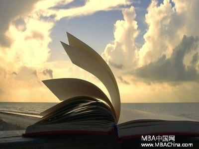 只有晚上才能学习的我,能考上MBA吗?