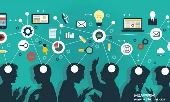 【MBA中国网讯】互联网时代就是量子时代。量子时代的特质是:复杂性、多元性、不确定性、突发性(频繁黑天鹅事件)。环境的特质告诫我们今天发生在这个世界里的重大事件没有简单的逻辑或因果关系;事件发生的原因由多种复杂因素决定,事件发生可以不是持续性的,随时可能出现突发拐点。英国脱欧和美国大选让人意想不到的结果就是最新例证。因此我们可以说,在互联网时代,历史不能决定未来,统计很难预测结果,对未来的憧憬和梦想很有可能决定今天事业的成败。  改变创新思维模式 面对越来越复杂多变的局势,我们必须转变传统的思维模式,学会