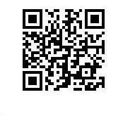 【1月10日 报名】北大国发院MBA申请分享会(上海)