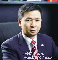开年重磅 | 1月8日南京大学MBA新年论坛