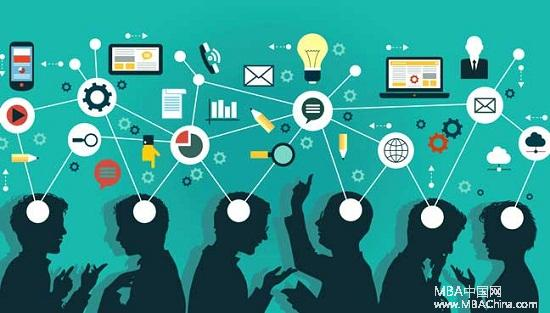 【MBA中国网讯】在共享经济时代,小到充电宝、单车,大到房屋、汽车,都可以实现共享,知识也不例外。 获取知识、技能的方式有很多种,这一点,在互联网风靡之后体现得更加淋漓尽致。记者发现,在这样的背景下,人们获取知识的方式也在悄然发生转变从免费到付费,从一次性消费到形成长期消费习惯,越来越多的人开始尝试互联网知识付费。  共享经济如火如荼 去年以来,问咖、值乎、分答、知乎Live、得到李翔商业内参、喜马拉雅FM好好说话如雨后春笋般涌现。 A.