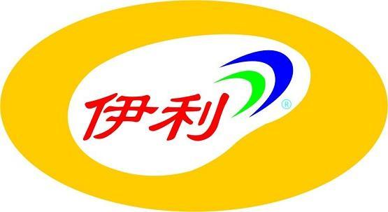 【MBA中国网讯】4月28日凌晨,国内乳业巨头伊利乳业(600887)对于发布公告,宣布终止收购中国圣牧有机奶业有限公司(1432.HK)股权。 在公告中,伊利乳业表示,根据公司此前与中国圣牧各交易方签署的《股份买卖协议》,于协议签署后6个月的届满之日(即2017年4月21日),或协议各方书面同意的其他较晚日期,倘若该协议约定的所有先决条件未能达成或获得豁免,协议将自动终止。截至2017年4月21日,《股份买卖协议》项下的先决条件仍未全部获得满足,特别是尚未收到商务部反垄断局对就各买卖协议项下拟进行交易的