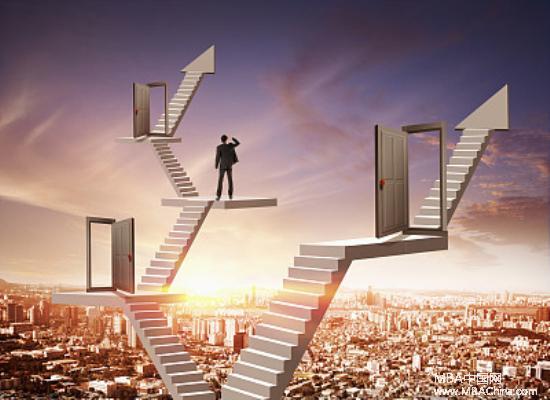 MBA财经:先做好专业,再谈玩跨界