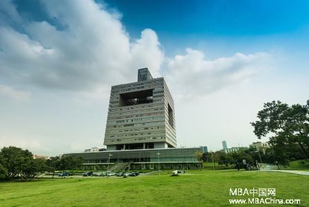 深圳大学2018年会计 MPAcc 专业学位 非全日制双证 硕士招生信息