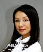 0917港大-复旦IMBA项目公开课暨项目咨询会