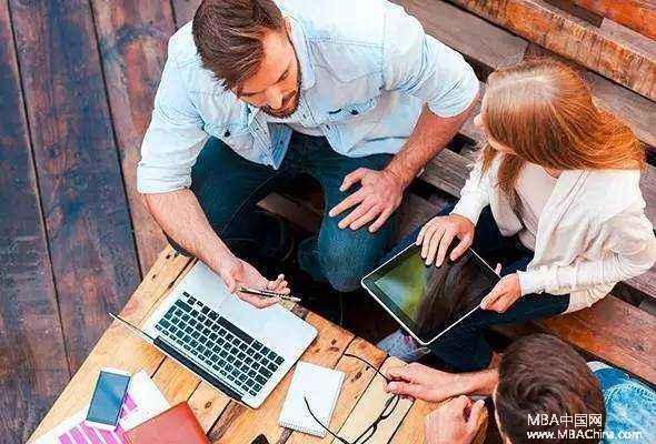 MBA职场:工作中,完美主义才是你的大敌!