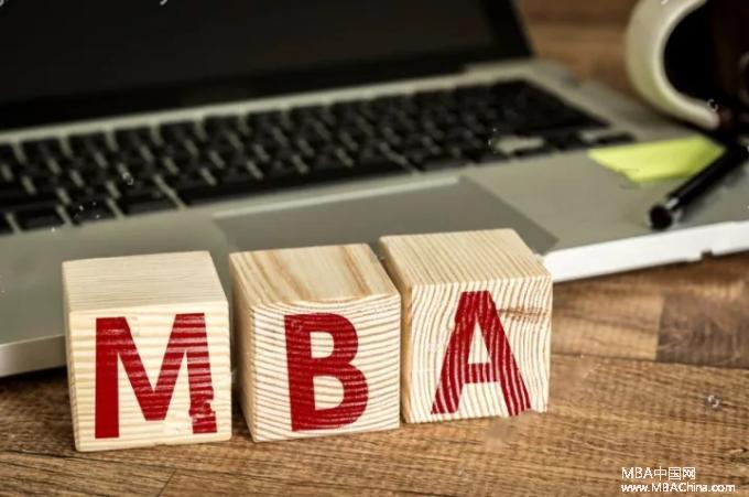朱舒:我是这样备考浙大MBA创客班的!