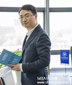 """大众品牌或消失?浙大MBA王小毅:新一轮消费升级后的""""红利""""与""""误区"""""""