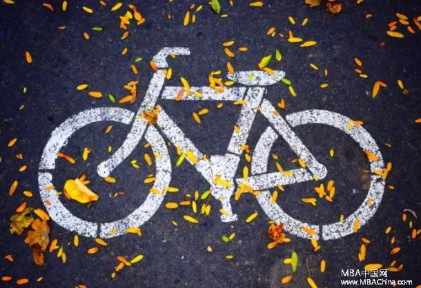 中欧国际工商学院芮萌:共享单车是伪共享经济 转折点已经到来
