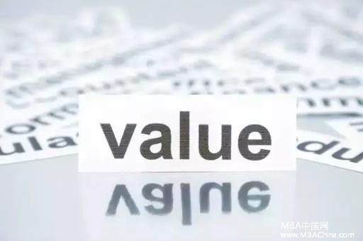 学MBA能学到什么样的价值?