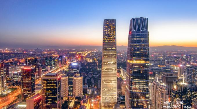 考研十大热门城市图片