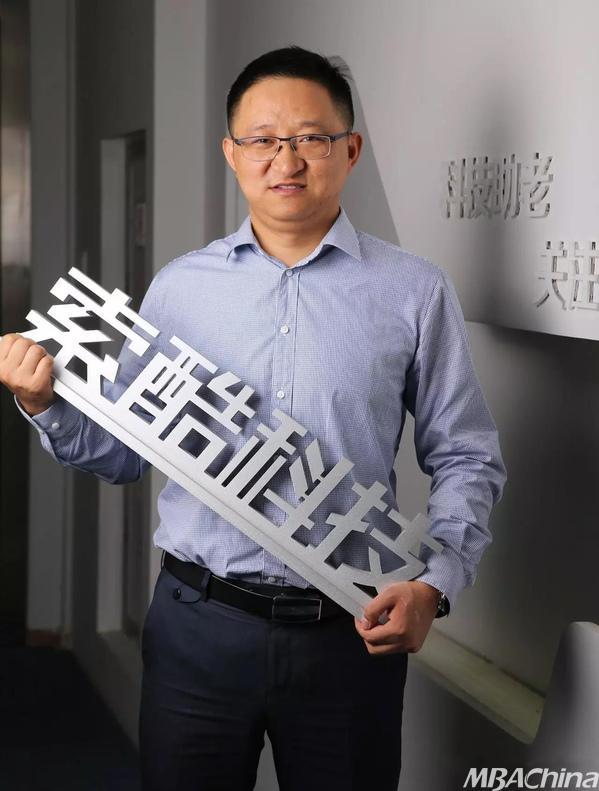 祝贺我校MBA校友朱明飞企业南京索酷信息科技股 ,华盛顿州立大学以什么作为吉祥物