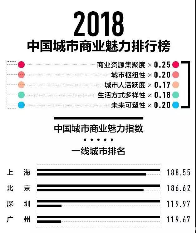 http://blogdeonda.com/chalingxinwen/178987.html