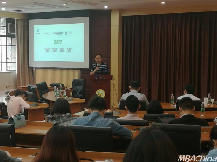 http://www.zgmaimai.cn/jingyingguanli/39404.html