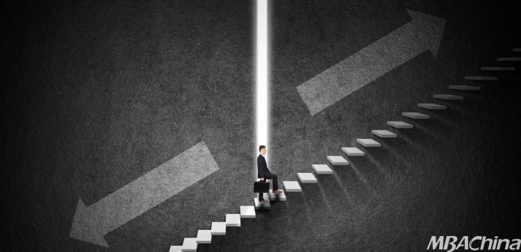 今晚东方心经马报资料MBA/EMBA遇到了机遇还是危机?