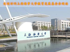 2019年上海市经济_...\