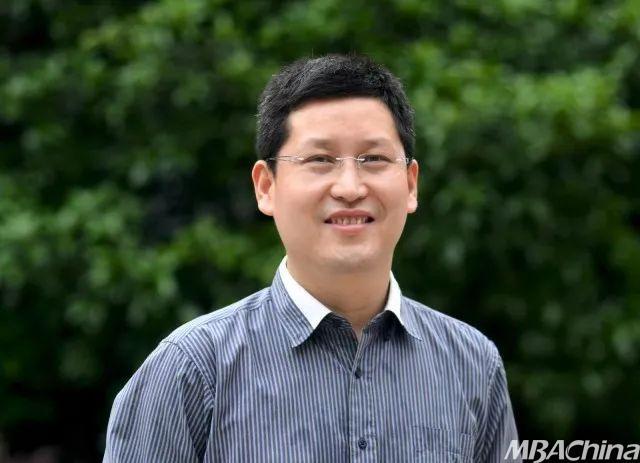 湖南师范大学商学院研究生招生宣传