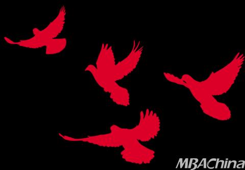 高举习近平新时代中国特色社会主义思想伟大旗帜,全面贯彻党的十九大