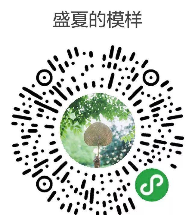 logo logo 标志 设计 矢量 矢量图 素材 图标 648_715