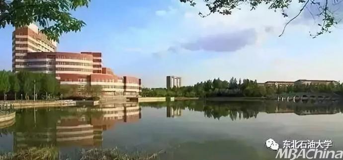 http://www.hljold.org.cn/heilongjiangfangchan/24064.html