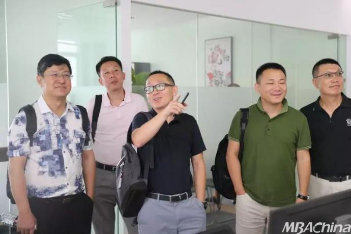 http://www.zgmaimai.cn/jingyingguanli/86305.html