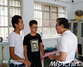 澳门庄闲游戏 【太原科技大学】校园新闻早知道!