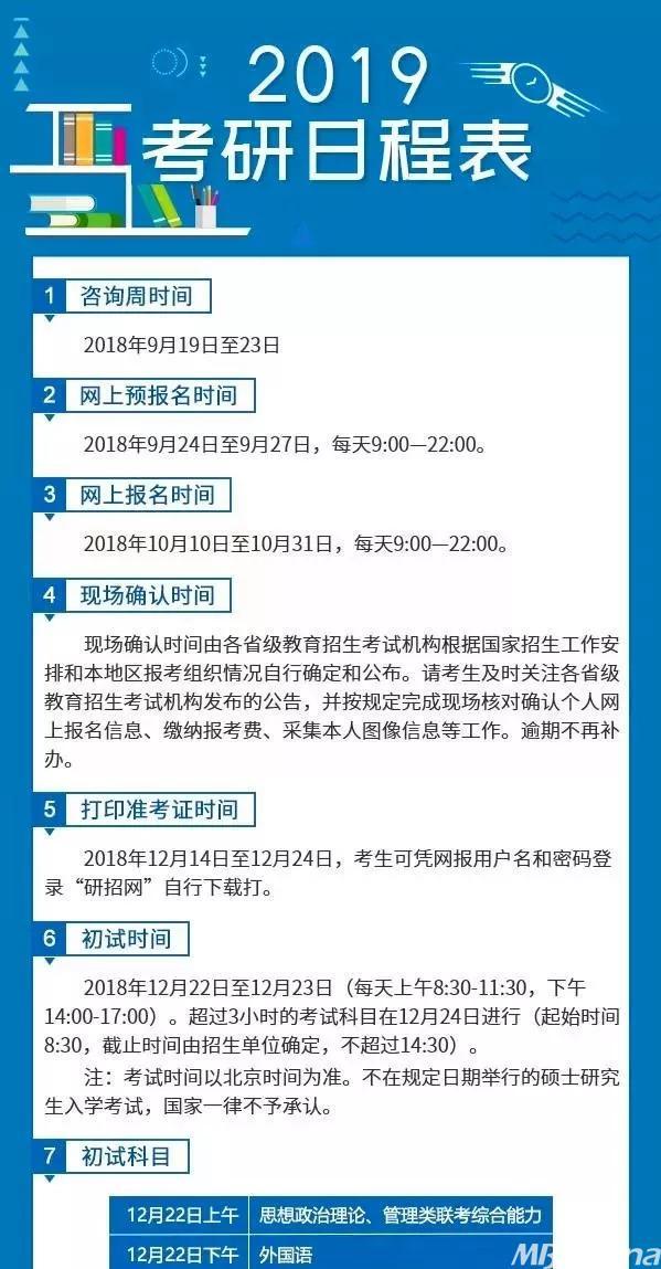青海省西宁市全国地图