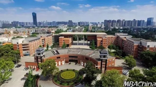 四川大学2019年接收推荐免试攻读硕士学位研究生英语专业考研