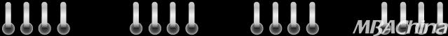 西安市软科学研究会 2018年学术年会 顺利召开
