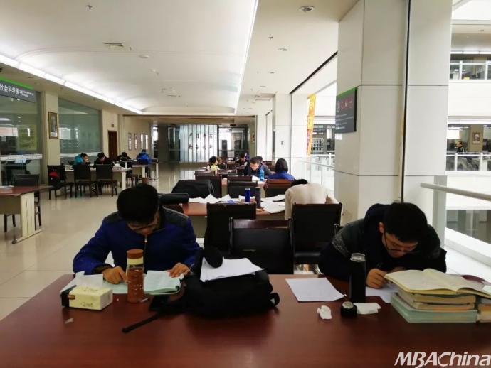 http://www.hljold.org.cn/heilongjiangfangchan/55572.html