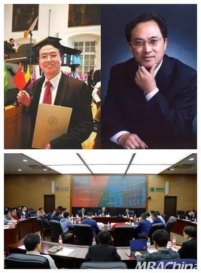 四川大学2018年度十大新闻出炉