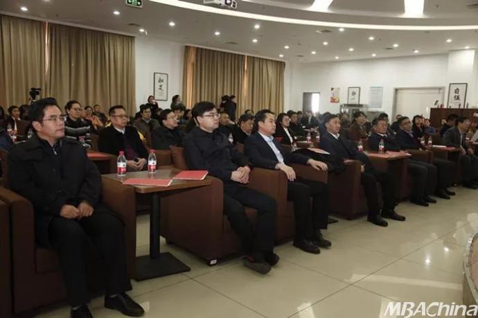 http://www.hljold.org.cn/heilongjianglvyou/72229.html
