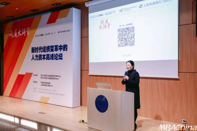 http://www.zgmaimai.cn/jingyingguanli/239128.html