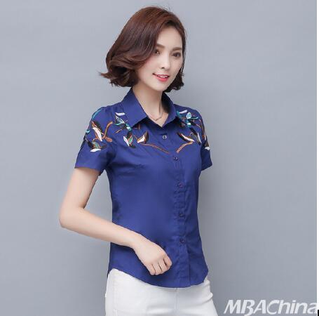 朵引新搭配 优雅一路行 朵引韩版女装