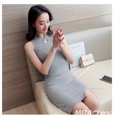多方面呈现女士魅力 朵引时尚女装造就高品质