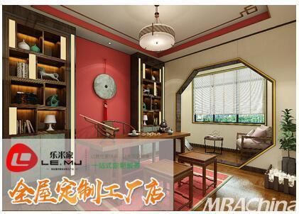 http://www.ddhaihao.com/tiyuhuodong/47647.html