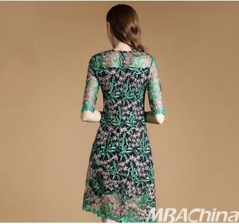 http://www.jiaokaotong.cn/shangxueyuan/245960.html